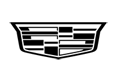 Simpson Automotive Group | New CADILLAC, Buick, Chevrolet ...